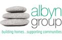 Albyn Housing