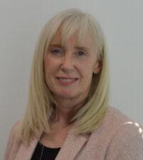 Angela Currie